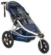 Burley Solstice Jogging Stroller