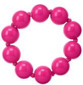 Crazy 8 Bead Bracelet