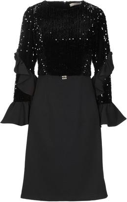 Roberta Biagi Short dresses