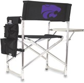 Picnic Time Kansas State Wildcats Sports Chair