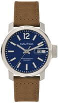 Nautica SYD GENT'S Men's watches NAPSYD001