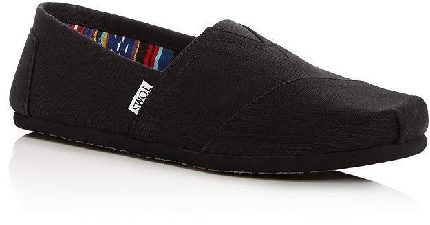 e48e5c76810 Toms Men's Casual Shoes | over 50 Toms Men's Casual Shoes | ShopStyle