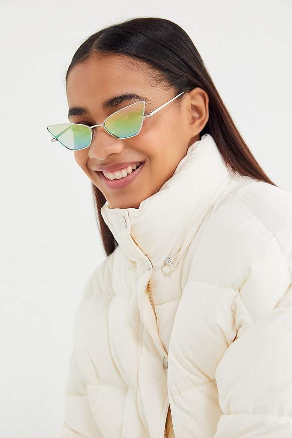 190908c82eee4 Urban Outfitters Women s Sunglasses - ShopStyle