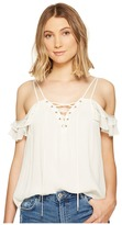 Dolce Vita Felicia Top Women's Clothing