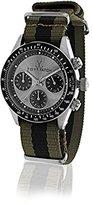 Toy Watch Men's Watch 0.94.0086
