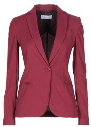 Caractere Suit jacket