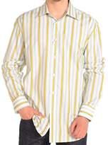 Robert Graham Dress Shirt For Men