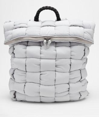 Bottega Veneta The Padded Backpack