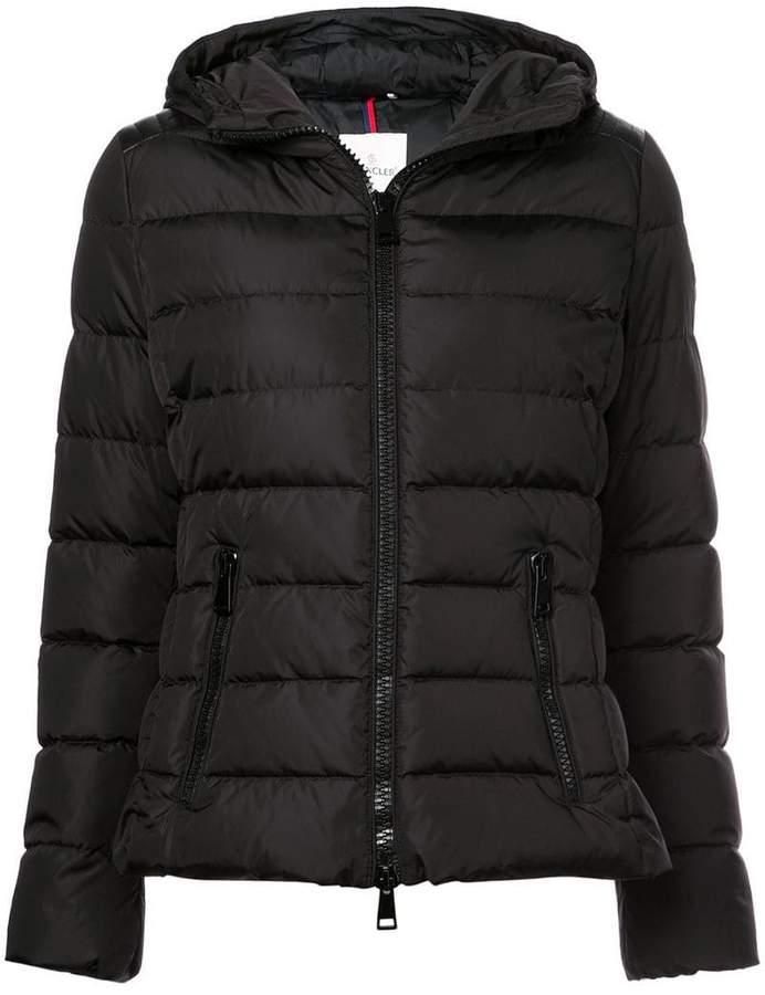 Moncler Tetras jacket