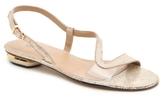 VANELi Berta Flat Sandal
