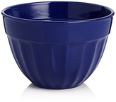 Sparrow & Wren Small Cobalt Blue Mixing Bowl - 100% Bloomingdale's Exclusive