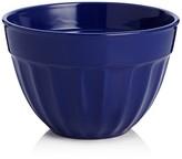 Sparrow & Wren Small Cobalt Blue Mixing Bowl - 100% Exclusive