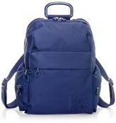 Mandarina Duck MD20 Medium Backpack