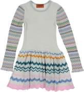 Missoni Dresses - Item 34685324