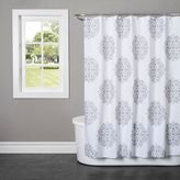 Benito Shower Curtain
