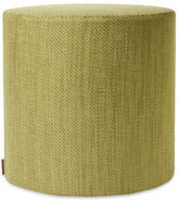 Missoni Home Moomba Cylinder Pouf