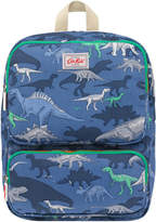 Cath Kidston Dino Shadow Junior Boys Backpack