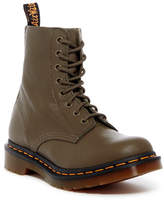 Dr. Martens Pascal Combat Boot