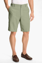 Tommy Bahama &Surfclub& Shorts