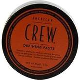 American Crew by DEFINING PASTE 3 OZ (Package of 5) by