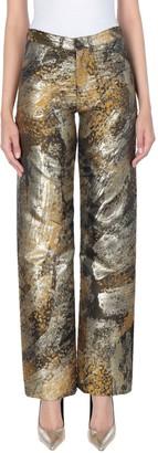 Massimo Alba Casual pants - Item 13342959RR