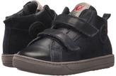 Naturino Play AW17 Boy's Shoes