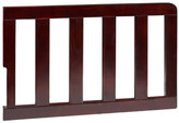Delta Children Delta Toddler Bed Rail
