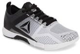 Reebok Women's Crossfit Grace Tr Training Shoe