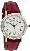 Breguet Classique Watch