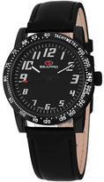 Seapro SP5214 Women's Bold Watch