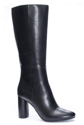 Chinese Laundry Kyota Tall Dress Boots Women Shoes