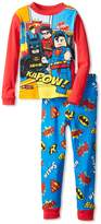 Lego Kid's Pajama Set