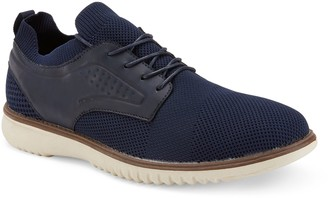X-Ray Xray The Rothwell Derby Casual Men's Sneakers