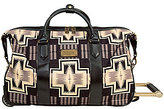 "Pendleton Harding Collection 22"" Rolling Duffel"