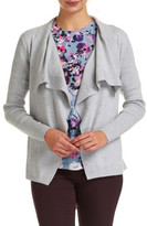 Sportscraft Kitty Knit Wrap Cardi
