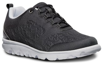 Propet TravelActiv Walking Shoe - Women's