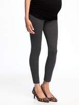 Old Navy Maternity Heavyweight Leggings