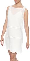 BB Dakota Micah Lace Dress