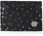 Superdry North-Star Card Holder