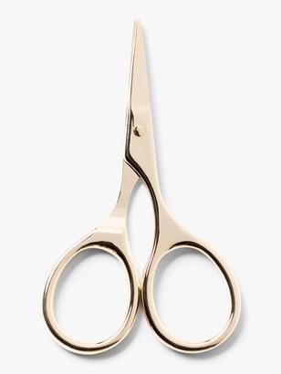 Battington Lashes Lash Scissors