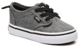 Vans Atwood Slip-On Sneaker - Kids'
