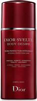 Christian Dior Svelte Body Desire 200ml
