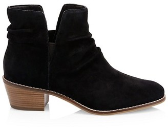 Cole Haan Alayna Slouch Boots