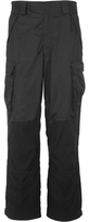 5.11 Tactical Men's Patrol Rain Pant