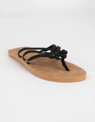GiGi Sundays Womens Sandals