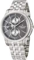 Maurice Lacroix Men's PT6188-SS002830 Pontos Pontos Chronograph Dial Watch