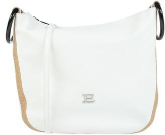 ERMANNO DI ERMANNO SCERVINO Handbags