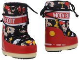Moon Boot Ankle boots - Item 11114441