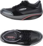 MBT Low-tops & sneakers - Item 11274069