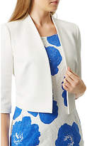 Damsel in a Dress Damsell in a dress Sofia Jacket, White